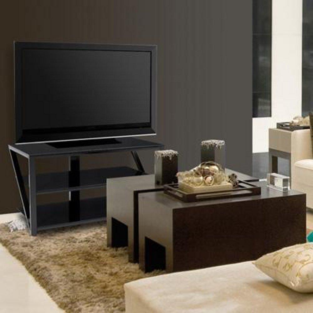 Norstone Design Eker 3.Norstone Eker 5 Glossy Black