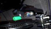 Фото к отзыву на Проигрыватель винила Audio Technica AT-LP120-USB black от Вадим