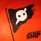 Knife Party ABANDON SHIP (180 Gram)