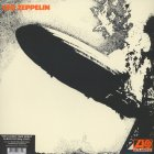 Led Zeppelin LED ZEPPELIN (Remastered/180 Gram)