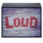 Mac Audio BT Style 1000 design Loud