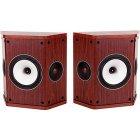 Настенная акустика Monitor Audio Bronze BX FX rosenut