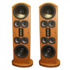 Legacy Audio Whisper XDS BE maple