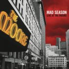 Mad Season LIVE AT THE MOORE (180 Gram)