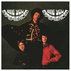 Виниловая пластинка The Jimi Hendrix Experience ARE YOU EXPERIENCED (180 Gram)