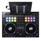 DJ-контроллер Reloop Beatpad 2