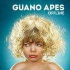 Guano Apes OFFLINE (2LP+CD/180 Gram/Gatefold)