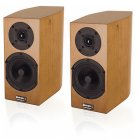 Audio Physic Step III oak