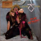 Twisted Sister STAY HUNGRY (180 Gram)