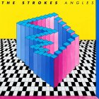 The Strokes ANGLES (180 Gram/Gatefold)