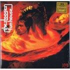 Виниловая пластинка The Stooges FUN HOUSE (Start Your 'Ear Off Right/Coloured Vinyl)