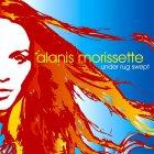 Alanis Morissette UNDER RUG SWEPT (180 Gram)