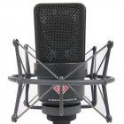 Микрофон NEUMANN TLM 103 D mt
