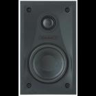 Встраиваемая акустика Sonance VP42