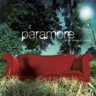 Paramore ALL WE KNOW IS FALLING (180 Gram)