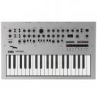 Клавишный инструмент KORG Minilogue