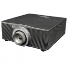 Проектор Optoma ZU850 (без линзы)