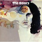 The Doors WEIRD SCENES INSIDE THE GOLD MINE (180 Gram/Remastered by Bruce Botnick)