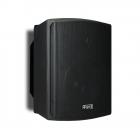 Акустическая система APart SDQ5P-BL