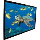 Elite Screens R180WH1