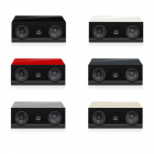 Audio Physic Classic center 2 Glass Special Colors