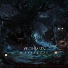Vildhjarta MASSTADEN (LP+CD)