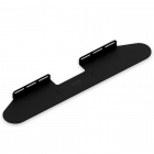 Sonos BEAM Wallmount black