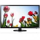 LED телевизор Samsung UE-19F4000AW