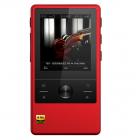 Плеер Cayin N3 red