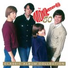 The Monkees CLASSIC ALBUM COLLECTION (RSD 2016/Box set)