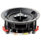 Focal 100 IC 6ST