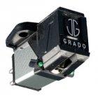 Головка звукоснимателя Grado Green 1