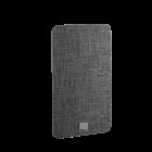 Dali Oberon 3 grey