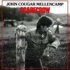 John Mellencamp SCARECROW (180 Gram/+ Bonus track)