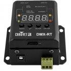 Устройство управления светом Chauvet DMX-RT