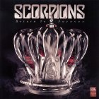 Scorpions RETURN TO FOREVER (180 Gram)