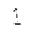 Skullcandy S2DUW-K003 JIB WIRELESS W/MIC BLACK