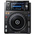 DJ-проигрыватель Pioneer XDJ-1000 MK2