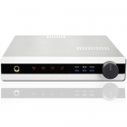 NuForce DAC-100 silve