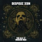 Despised Icon THE ILLS OF MODERN MAN (RE-ISSUE 2016) (LP+CD/180 Gram)