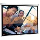 Projecta SlimScreen 123x160 cm (72