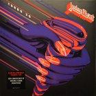Judas Priest TURBO (180 Gram)