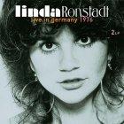 Linda Ronstadt LIVE IN GERMANY 1976 (180 Gram)