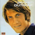 Виниловая пластинка Jacques Dutronc TROISIEME ALBUM / L'OPPORTUNISTE (Coloured vinyl)