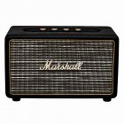 Marshall Acton Multi-Room black