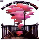 The Velvet Underground LOADED (180 Gram)
