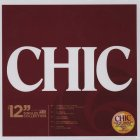Chic THE 12