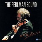 Itzhak Perlman THE PERLMAN SOUND (180 Gram)