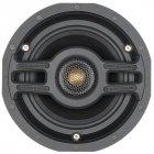 Monitor Audio CS160 (Slim) Square