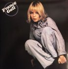 France Gall FRANCE GALL (180 Gram)